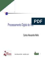 PDS_Aula11 PDV.pdf