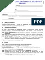 Contrato IAB 1
