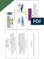 20131219 Solar PV Conversion and Control