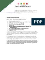 ITW_SandraLeeRecipes [eBook Search Engine]