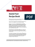 2010 FastingRecipeBook [ZxDrive.com]