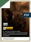 uso_de_tics