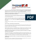 Publicacion_20jun2014