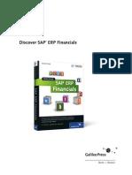 Sappress Discover Sap Erp Financials 2.