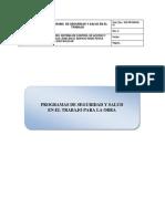 Programa de Seguridad y Salud en El Trabajo.docx Actualizado
