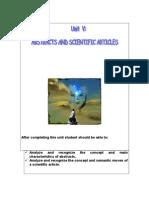 Unidad v Abstracts y Art Cientificos 2012 Docx323
