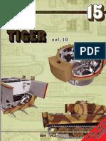 №15 - PzKpfw VI Tiger Vol.3.pdf