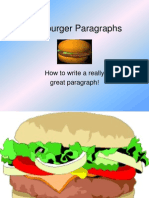parahamburger_2.ppt