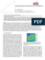 ARMA-10-307_A Study of Injection-Induced Mechanical Deformation at the in Salah CO2 Storage Project