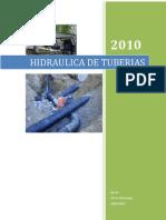 libro-texto-hidraulica-de-tuberias.docx