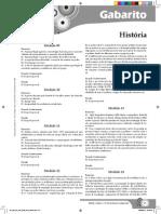 A9 Gabarito Vol2 História