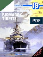 №19 - Bismarck cz.5.pdf