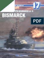 №17 - Bismarck cz.3.pdf