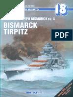 №18 - Bismarck cz.4.pdf