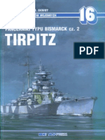 №16 - Bismarck cz.2.pdf
