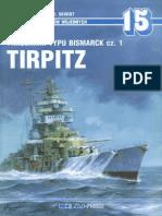 №15 - Bismarck cz.1.pdf