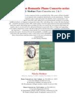 Medtner Piano Concertos 2. 3. - Description.pdf