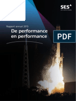 Annual Report 2013 SES Fr