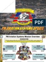 Aviation Systems PPT