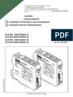 contactor elr w31.pdf
