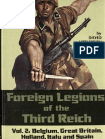 Foreign Legions of the Third Reich Vol.2.pdf