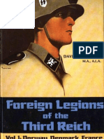 Foreign Legions of the Third Reich Vol.1.pdf