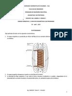 20140405_CircuitosMagneticosElectroimanes (1)