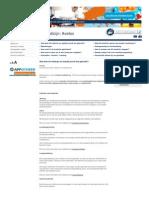 www_apotheek_nl_Medische_informatie_Medicijnen_Producten_Avelox_aspx_mId=10704&rId=1656