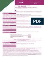 7_presupuestos_tri3-14_pe2013_tri3-14.pdf