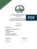 Consulta 3 Instrumentacion II