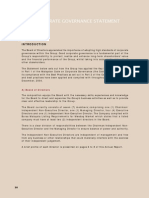 DGATE CorpGov InternalControl (168KB)