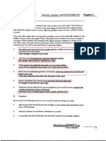 08 - The Sentence Correction Guide 4th Edition