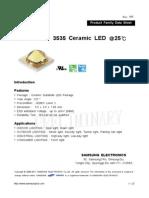 LH351A Data Sheet Rev5.0-0