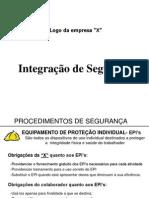 Manual de Epi