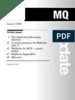 mq.iss.0.000100.p.l