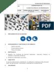 Clasificación de los Materiales[1] (1)