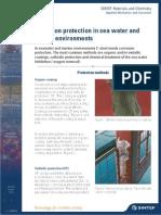 Corrosion Protection Web[1]
