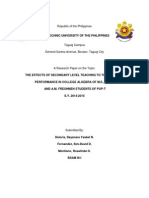 Thesis (Chapters 1,2,3)