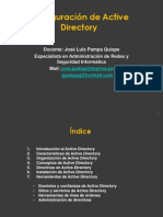 Active directory 2008.pptx
