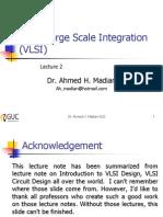 VLSI_lecture2_ver2