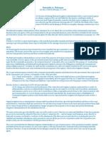 Fontanilla vs. Maliaman (Digest)