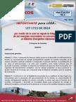 Tips_Energeticos_No_2_Ref_Ley_1715_2014.pdf