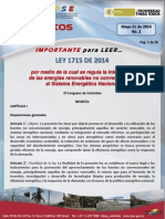 Tips_Energeticos_No_2_Ref_Ley_1715_2014.pdf