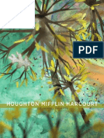 Houghton Mifflin Harcourt Fall 2014 Gift Catalog