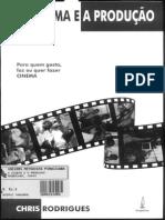o cinema e a produção - chris rodrigues.pdf