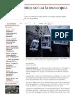 Los argumentos contra la monarquía en España - Grupo Milenio.pdf