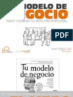 bmy-tmrc-javiermegias-120508001909-phpapp01.pdf