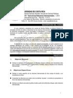 prograrrii_COSTE RICA.pdf