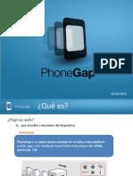 phonegap-120606045450-phpapp01.pptx