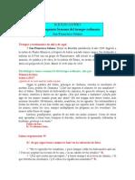 Reflexión lunes 14 de julio de 2014.pdf